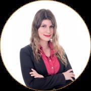 Letícia de Carvalho Pimentel