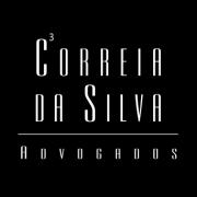 Correia da Silva