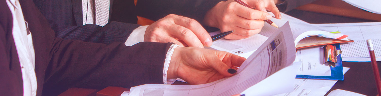 CEF divulga a versão 9 do Manual de Orientação ao Empregador – Recolhimentos Mensais e Rescisórios ao FGTS e das Contribuições Sociais