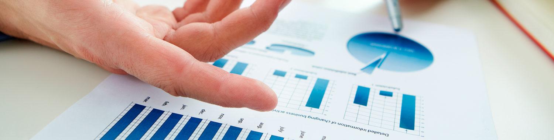 Receita Federal estabelece os parâmetros relativos à indicação de pessoa jurídica para ser submetida ao monitoramento econômico-tributário diferenciado ou ao especial no ano de 2020