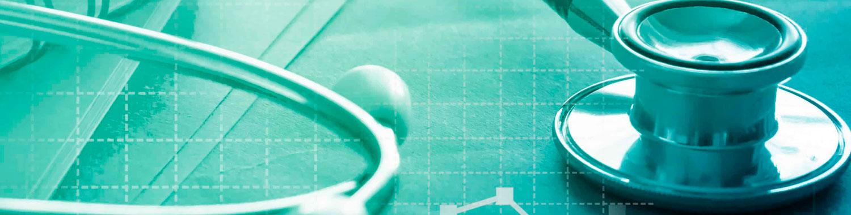 Receita Federal aprova o Programa Gerador de Serviços Médicos e de Saúde (PGD DMED 2020).
