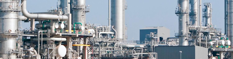 Pis e Cofins: Cosit admite o crédito nas aquisições de produtos químicos para limpeza de linhas de produção e no tratamento de efluentes gerados pela linha de produção, por exigência da legislação ambiental.