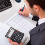 Receita Federal aprova o Programa Gerador da Declaração do Imposto sobre a Renda Retido na Fonte – PGD DIRF 2020