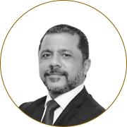 Reginaldo Angelo dos Santos