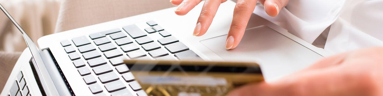 Reflexões sobre a incidência do ICMS ou ISS sobre softwares e bens digitais