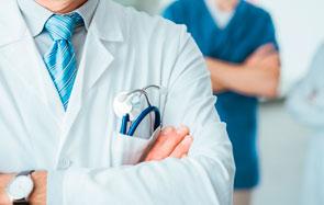 """Mudanças nos Planos de Saúde – Operadoras propõem o Plano """"Novo Mundo"""""""