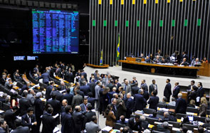 Instalada a Comissão Mista no Congresso para analisar a Reforma Tributária