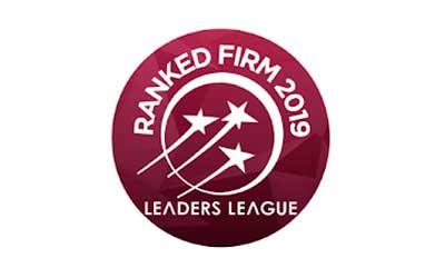 Leaders League 2019