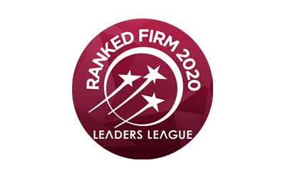 Leaders League 2020