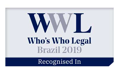 WWL Brazil