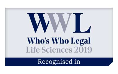 WWL Science