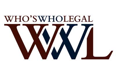 Who's Who Legal WWL