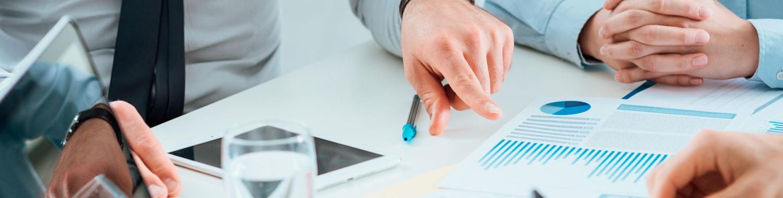 Simplificação da participação de empresas estrangeiras em Licitações