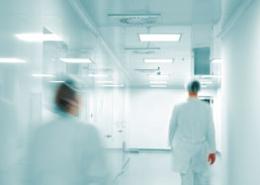 Câmara dos Deputados aprova Projetos para combate ao Coronavírus