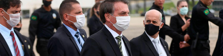 A responsabilização dos agentes públicos durante a Pandemia – MP 966