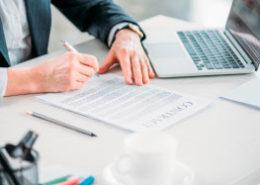 Regime Jurídico Emergencial e Transitório das relações jurídicas contratuais da Administração Pública: Projeto de Lei n.º 2.139/2020