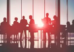 Como a LGPD influenciará nas relações de trabalho?