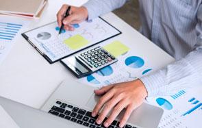 Restituição da taxa TFVS e sua importância para empresas
