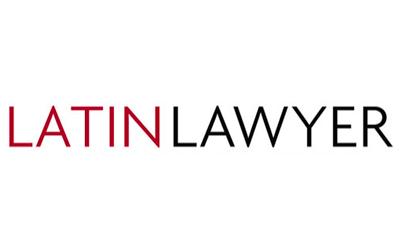 Latin Lawyer
