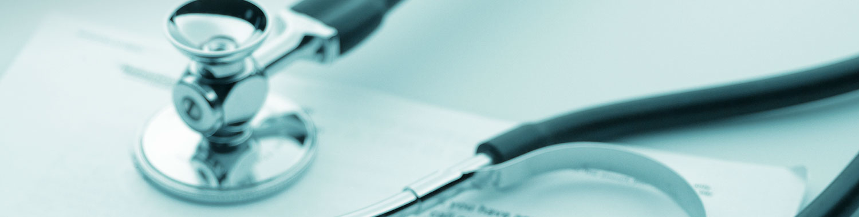 STF julga se Lei dos Planos de Saúde se aplica a contratos anteriores à sua vigência