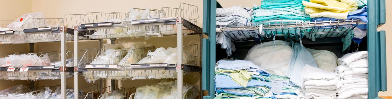 Governo zera imposto para a importação de materiais hospitalares