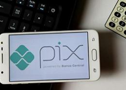 Banco Central publica novas regras do funcionamento do PIX. Confira!
