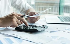 Você sabe como funciona o ICMS nas operações de importação?